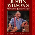 Wilson, Justin. Justin Wilson's Homegrown Louisiana Cookin'