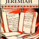 Ironside, H. A. Notes On The Prophecy And Lamentations Of Jeremiah, The Weeping Prophet