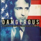 Sheinkin, Steve. Most Dangerous: Daniel Ellsberg And The Secret History Of The Vietnam War