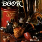 Hacker, Richard Carleton. The Ultimate Pipe Book