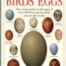 Walters, Michael. Birds' Eggs