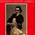 Sandweiss, Martha A, editor. Photography In Nineteenth-Century America