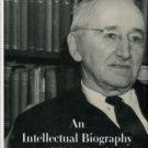Caldwell, Bruce. Hayek's Challenge: An Intellectual Biography Of F.A. Hayek