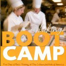 Baking Boot Camp: Five Days Of Basic Training At The Culinary Institute Of America