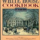 Zieman, Hugo, and Gillette, F. L. The White House Cook Book...