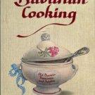 Leeb, Olli. Bavarian Cooking