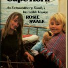 Swale, Rosie. Children Of Cape Horn