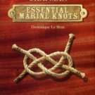 Le Brun, Dominique. Chapman Essential Marine Knots