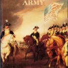Wright, Robert K. The Continental Army