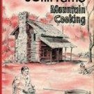 Parris, John. Mountain Cooking