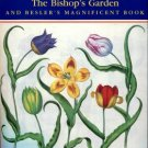 Barker, Nicolas. Hortus Eystettensis: The Bishop's Garden And Besler's Magnificent Book