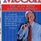 Yockey, Ross. McColl: The Man With America's Money