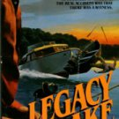 Smith, Michael A. Legacy Of The Lake