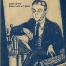 Fitzgerald, F. Scott. The Crack-up: With Other Miscellaneous Pieces, Excerpts From Note-Books...