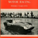 Taruffi, Piero. The Technique Of Motor Racing