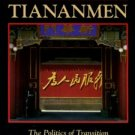 Fewsmith, Joseph. China Since Tiananmen: The Politics Of Transition
