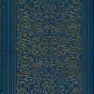 Grau, Shirley Ann. Evidence Of Love [Leather - Franklin Library]