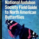 Pyle, Robert Michael. National Audubon Society Field Guide To North American Butterflies