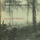 McMurray, Richard M. John Bell Hood And The War For Southern Independence