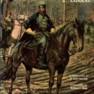 Stackpole, Edward J. Chancellorsville: Lee's Greatest Battle