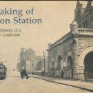 Cooney, Deborah, editor. Speaking Of Union Station: An Oral History Of A Nashville Landmark
