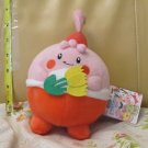 UFO CATCHER PLUSH POKEMON Happiny