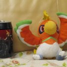 UFO CATCHER PLUSH POKEMON Ho-Oh