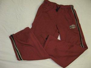 Used - Corniche Sweat Pants Zip off Legs
