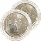 1999 Pennsylvania Uncirculated Quarter - P Mint