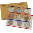 1959 US Mint Set