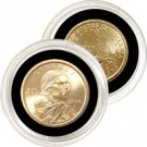 2000 Sacagawea Dollar - Philadelphia Mint