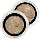 2007 Sacagawea Dollar - Denver Mint