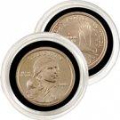 2008 Sacagawea Dollar - Denver Mint