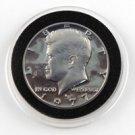 1977 Kennedy Half Dollar - Proof