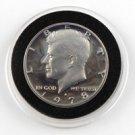 1978 Kennedy Half Dollar - Proof