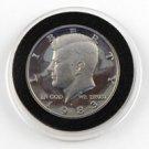 1983 Kennedy Half Dollar - Proof