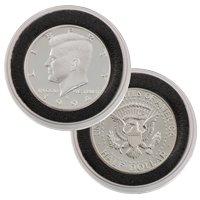 1994 Kennedy Half Dollar - SILVER PROOF