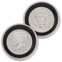 2006 Kennedy Half Dollar - SILVER PROOF