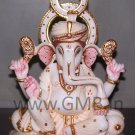 "Lord Ganesh Statue 09"" - GNS09010"