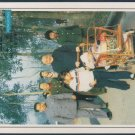 China Postcard / Chinese Postcard : DENG XIAO PING (6)