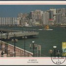 Hong Kong Postcard : North Point