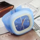 UNISEX WATCH - light Blue