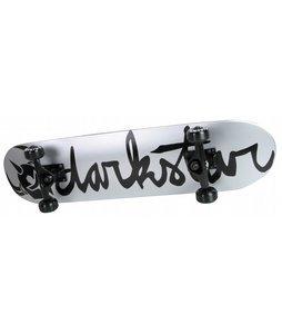 Darkstar Cursive Skateboard Complete