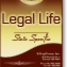 do it your self legal forms stop payent notice stop notice