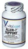 Aller-7 Support SV820 90 tablets