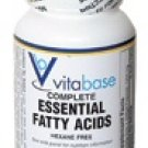 Complete Essential Fatty Acids 90 Softgels - SV854