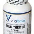 V3250 Milk Thistle Complex 120 Capsules