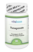 V3610 Pomegranate  60 Capsules