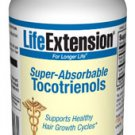 SUPER ABSORBABLE TOCOTRIENOLS 60 SOFTGELS