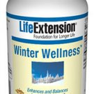WINTER WELLNESS 60 CAPSULES